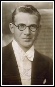 Henry Hall (3a)