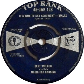 1959-its-time-to-say-goodnight-Bert Weedon-45-jar-123 (B-side)-1