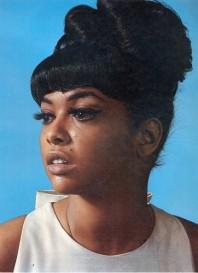 Thomasina Winifred Montgomery (Tammi Terrel)-1
