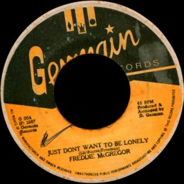 1987-just-dont-want-to-be-lonely-freddie-mcgregor-jamaica-germain-g-004-d44