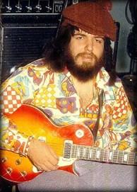 Bobby Eli, c.1975 (1)