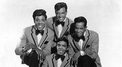 Intruders, 1960