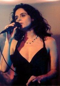 Mariana de Moraes 1