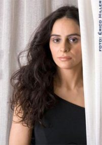 Mariana de Moraes 3