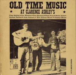 1961-old-time-music-at-clarence-ashleys-folkways-records-fa-2355