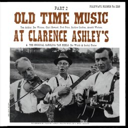 1963-old-time-music-at-clarence-ashleys-part-2-folkways-fa-2359-d25