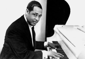 Duke Ellington 1a