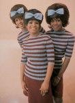 Marvelettes 1966 (1)