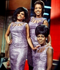 Marvelettes c. 1965 (Wanda Young, Katherine Anderson and Gladys Horton)-1a-d50