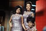 Marvelettes c. 1965 (Wanda Young, Katherine Anderson and Gladys Horton)