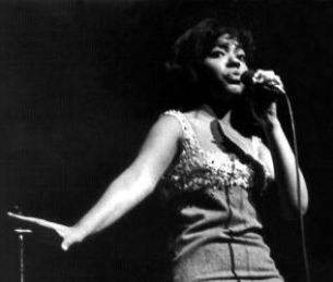 Mary Wells 2