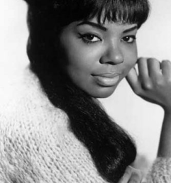 Mary Wells 3