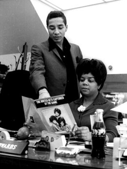 smokey-robinson-and-esther-gordy-1967-(1a)