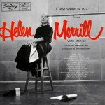 1955 With Strings-Helen Merrill-Emarcy ‎MG-36057 (1a-d40)