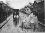 Edna Savage-inscribed-1-50p