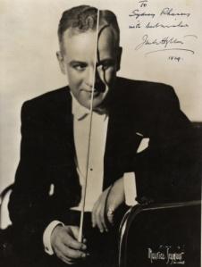 Jack Hylton 1
