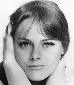 Judy Roderick 1