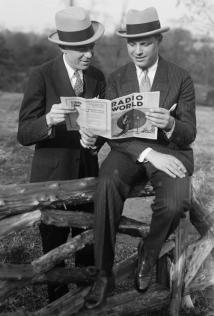 Victor Arden and Phil Ohman (1)