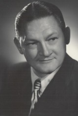 Victor Young 2