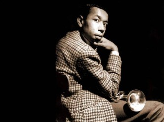 Lee Morgan 1