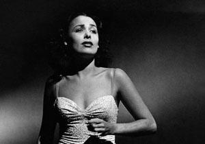 Lena Horne 2 (sm)