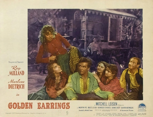 1947 Golden Earrings-dm-poster 6-f6-hx10