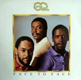 1981 GQ-Face to Face (LP)-Arista ‎AL 9547 (2a)