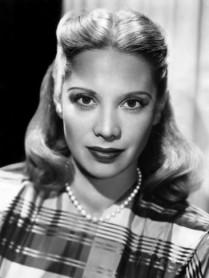 Dinah Shore-c-1947