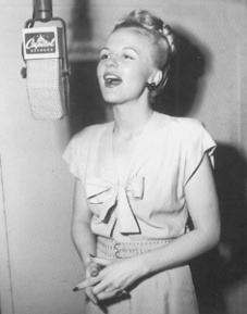 Peggy Lee-Capitol 1944-1952 (PeggyLee.com)