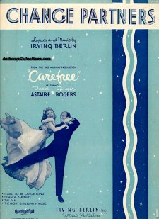 1938 Change Partners (Irving Berlin) Carefree-d50hx15