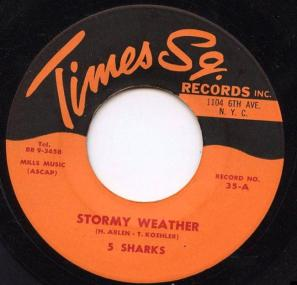 1964 Stormy Weather-5 Sharks-Times Square 35-A (1)