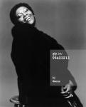 Cissy Houston, 1977 (1)