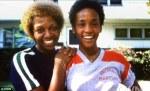 Cissy Houston and Whitney Houston-c.1979 (4)