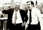Frank Sinatra-Tom Jobim-sessions 30 Jan-1 Feb 1967_2_t50d67
