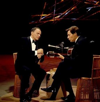Sinatra and Jobim-1967 Sinatra TV special-1-s1-d25