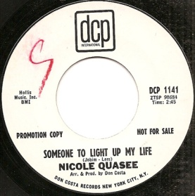 1965 Someone to Light Up My Life-Nicole Quasee-DCP 1141 (2)