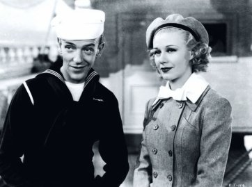 Astaire and Rogers-Follow the Fleet-1-t25