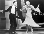 Astaire and Rogers-Follow the Fleet-Let's Face the Music-1a