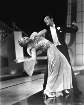 Astaire and Rogers-Follow the Fleet-Let's Face the Music-3a