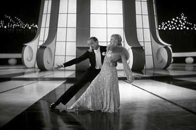 Astaire and Rogers-Follow the Fleet-Let's Face the Music-4a