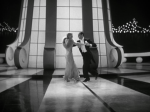 Astaire and Rogers-Follow the Fleet-Let's Face the Music-5
