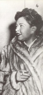 Billie Holiday-3 September 1954 (1)-gx-rt1