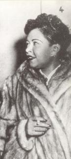 Billie Holiday-3 September 1954 (1)-gx-rt1