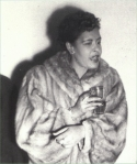 Billie Holiday-3 September 1954 (2)-t50d40