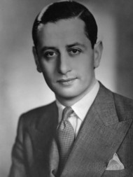 Gerald Bright 2