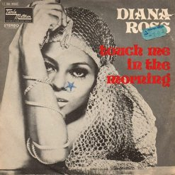 1973 Touch Me in the Morning-Diana Ross single-Tamla Motown (france)-2-c-006-94508