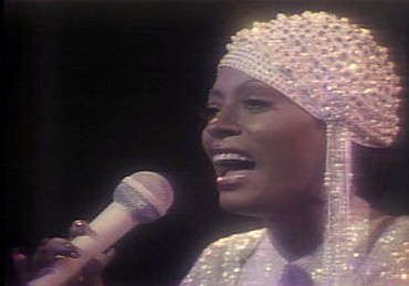 Diana Ross, at Caesars Palace, 1979 (1)-sh15-ct+50
