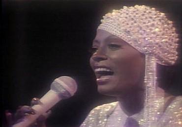 Diana Ross, at Caesars Palace, 1979 (1)-sh15-ct+50