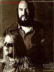 Paul Williams and Roger Nichols (2)