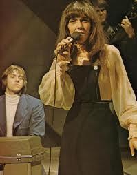 Carpenters c.1971 (1)